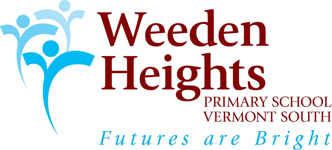 Weeden Heights Primary School | Vermont South